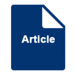 Journal-Article-Icon